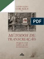 [2020] Métodos de transcriação - pesquisa em educação da diferença_unlocked