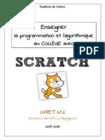 scratch_livret_formation_exemples_pedagogiques