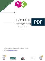 dossier_complet_de_fi_bot