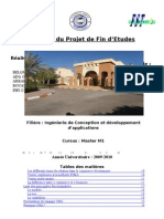 rapport_fst