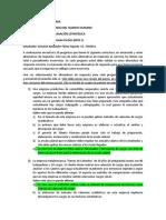 SEGUNDO PARCIAL COMPENSACIÓN ESTRATÉGICA GERSOON