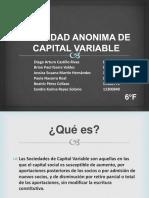 229072974-Sociedad-Anonima-de-Capital-Variable