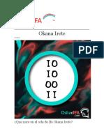 Okana Irete