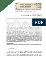 1467393021_ARQUIVO_Memoriaereintegracaosocial-artigo