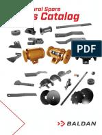 spare-parts-catalog-rev06-2021