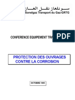 Protection Des Ouvrages Sng