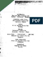 Llm in construction law