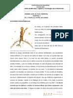 06_2_TALLER_las_semillas_del_baobab. (1)