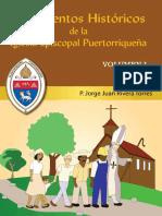 documentos_historicos_de_la_iep_vol_i