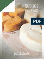 curso-queijos-veganos-md-v2
