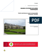Guide_Energie_GrandSystemeSolaire_prof_FR_1_