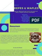 Semana N°2_ Caso Crepes & Wafles