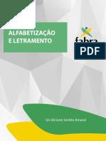 Alfabetizacao e Letramento - WEB_20190924-2010