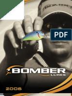 Bomber_2006