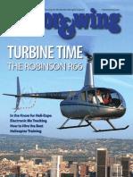 February 2011 PDF