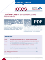 note_53_fr