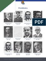 historico-presidentes