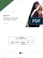 IOPS 311 SU6