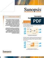 Sunopsis Data Conductor
