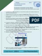 tutorial moodle_cepre_pre