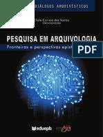 Pesquisa-em-Arquivologia-Fronteiras-e-perspectivas-epidemológicas (1)