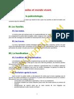 l3_paleontologie_chap1