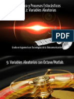Tema 2-6 Octave y Simulacion