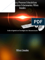 Tema_6-3_ Procesos Estacionarios_ Filtros Lineales