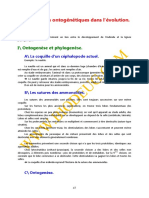 l3_paleontologie_chap7