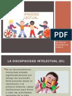 discapacidad intelectual.pptx COMPLEO