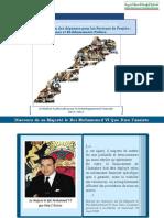 Livret-Fiduciaire-Communes-et-EP-Fr-
