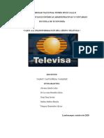 GRUPO-TELEVISA