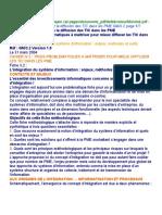 Guide méthodologique pour la diffusion des TIC dans les PME