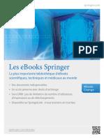 A01304_CB_Springer+eBooks_FRA_web