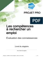 Evaluation_des_comp_tences_en_TRE__Livret_stagiaire__15_01_2021