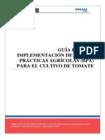 Guia-BPA-TOMATE