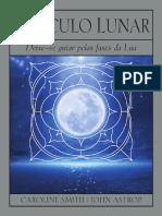 Oráculo - Oráculo da Lua