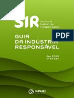 Guia_SIR_21042020