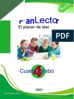 4to-Plan-Lector_-Con-lecturas-selectas-2021-convertido