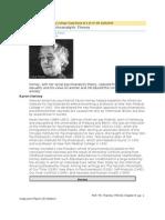 4387564-Horneys-Social-Psychoanalytic-Theory