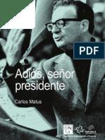Matus-2020-Adiós (Libro COMPLETO)