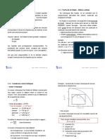 1P003 C1 Hydrostatique 2019