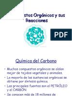 5-compuestos-organicos