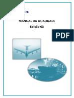Manual-da-Qualidade_ed03