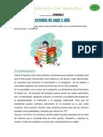 2°Ciclo - PLG - Leyenda (1)