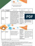 Anexo 3 - Diagramas y Técnicas