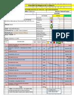 Anexo 2 - Plantilla_DAP Situación Inicial y Propuesta_Estefanía Montoya