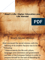 CHAPTER_4___Rizal_s_Life__Higher_Education_And_Life_Abroad_.pptx