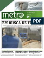 20210401_metro-sao-paulo