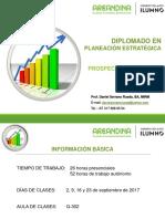 DIP_PE - G3 - PrMoEs (Presentación) - SEP